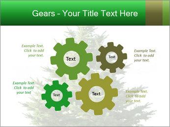 0000078859 PowerPoint Templates - Slide 47