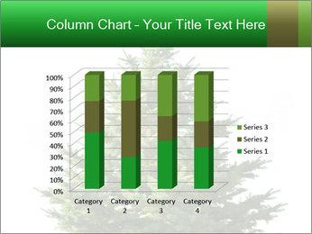0000078859 PowerPoint Templates - Slide 50