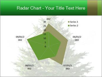 0000078859 PowerPoint Templates - Slide 51
