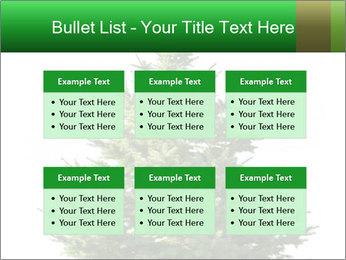 0000078859 PowerPoint Templates - Slide 56