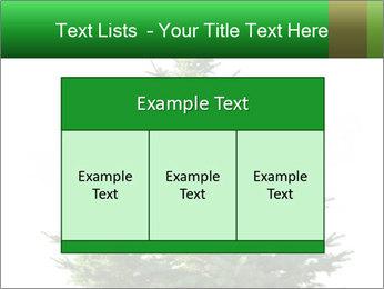 0000078859 PowerPoint Templates - Slide 59