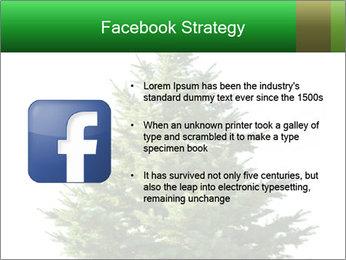 0000078859 PowerPoint Templates - Slide 6