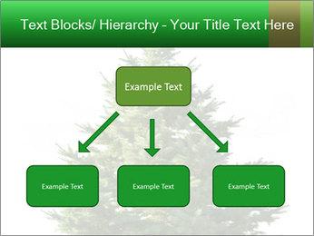 0000078859 PowerPoint Templates - Slide 69