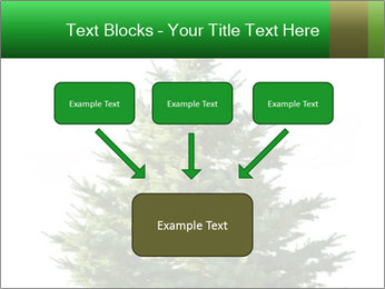 0000078859 PowerPoint Templates - Slide 70
