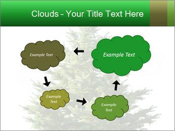 0000078859 PowerPoint Templates - Slide 72