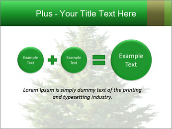 0000078859 PowerPoint Template - Slide 75