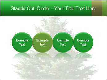 0000078859 PowerPoint Template - Slide 76