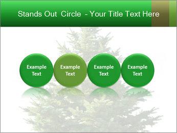 0000078859 PowerPoint Templates - Slide 76