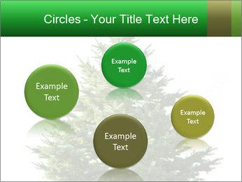 0000078859 PowerPoint Templates - Slide 77