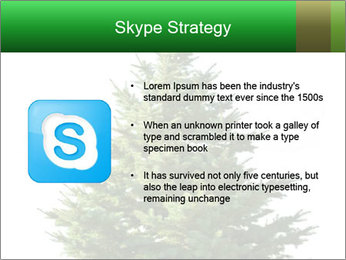0000078859 PowerPoint Templates - Slide 8