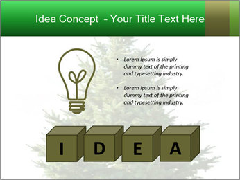 0000078859 PowerPoint Template - Slide 80