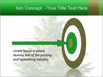 0000078859 PowerPoint Templates - Slide 83
