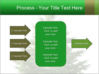 0000078859 PowerPoint Template - Slide 85