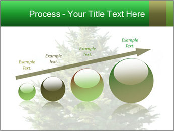 0000078859 PowerPoint Template - Slide 87