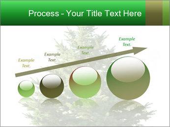 0000078859 PowerPoint Templates - Slide 87