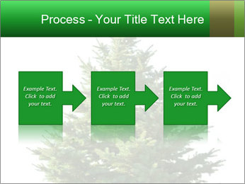 0000078859 PowerPoint Templates - Slide 88