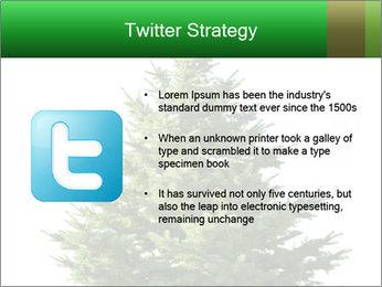 0000078859 PowerPoint Templates - Slide 9