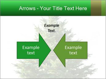 0000078859 PowerPoint Templates - Slide 90