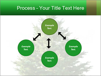 0000078859 PowerPoint Template - Slide 91