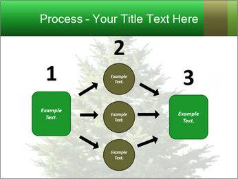 0000078859 PowerPoint Templates - Slide 92