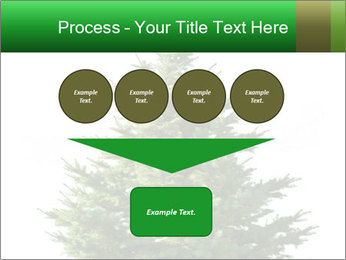 0000078859 PowerPoint Template - Slide 93