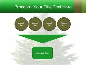 0000078859 PowerPoint Templates - Slide 93