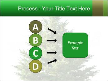 0000078859 PowerPoint Templates - Slide 94