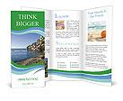 0000078860 Brochure Template