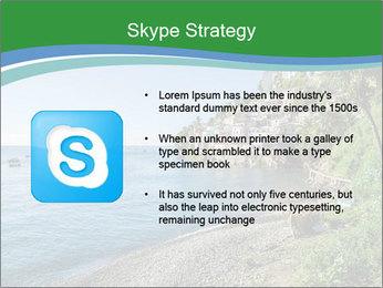 0000078860 PowerPoint Template - Slide 8