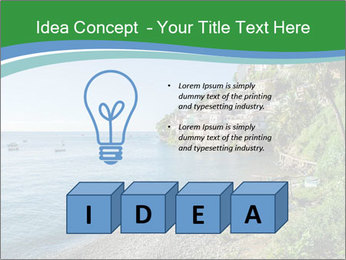 0000078860 PowerPoint Template - Slide 80