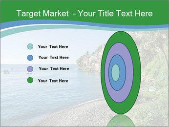 0000078860 PowerPoint Template - Slide 84