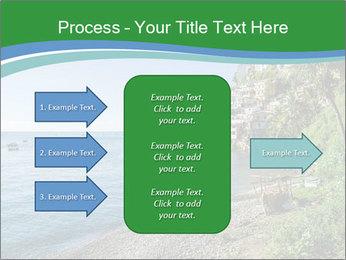 0000078860 PowerPoint Template - Slide 85