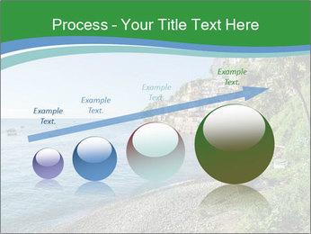 0000078860 PowerPoint Template - Slide 87
