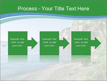 0000078860 PowerPoint Template - Slide 88