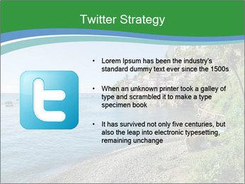 0000078860 PowerPoint Template - Slide 9