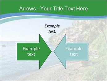 0000078860 PowerPoint Template - Slide 90