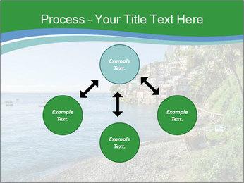 0000078860 PowerPoint Template - Slide 91