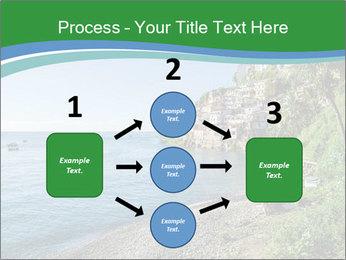 0000078860 PowerPoint Template - Slide 92