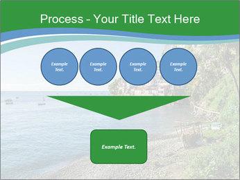 0000078860 PowerPoint Template - Slide 93