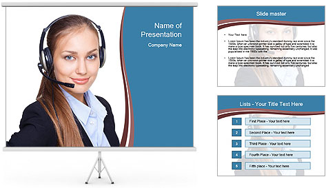 0000078861 PowerPoint Template