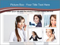 0000078861 PowerPoint Template - Slide 19