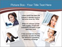 0000078861 PowerPoint Template - Slide 24