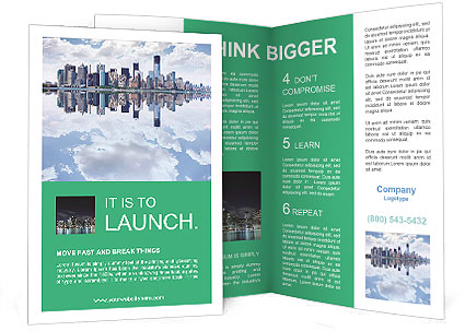 0000078862 Brochure Templates