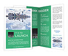 0000078862 Brochure Template