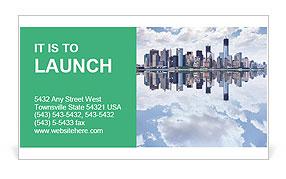 0000078862 Business Card Templates