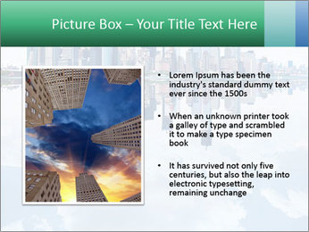 0000078862 PowerPoint Template - Slide 13