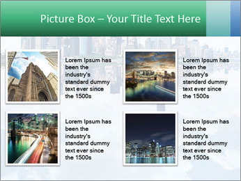 0000078862 PowerPoint Template - Slide 14
