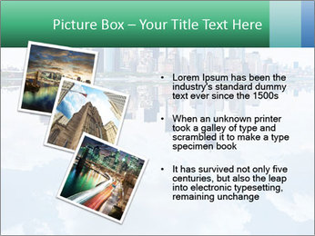 0000078862 PowerPoint Template - Slide 17