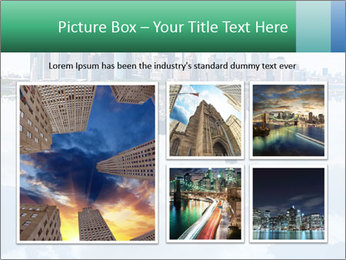 0000078862 PowerPoint Template - Slide 19