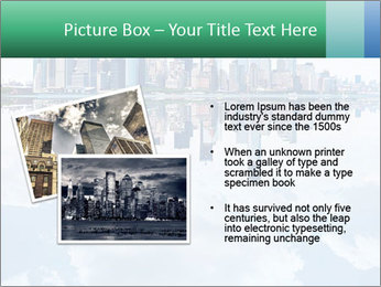 0000078862 PowerPoint Template - Slide 20
